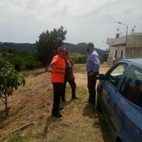 Cs Blanes exigeix recuperar la gestió de tota la zona blava de la vila per donar el seu vot favorable als pressupostos municipals