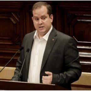Ciutadans aconsegueix que el Parlament aprovi que el CAP de Tossa de Mar pugui obrir les 24 hores del dia
