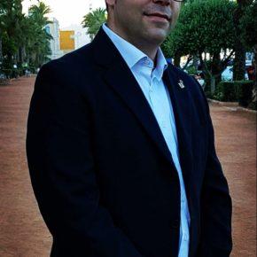 Ciutadans confirma Jordi Hernández com a candidat a l'alcaldia de Lloret de Mar