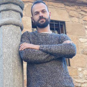 Ciutadans anuncia Jordi Martínez com a candidat a l'alcaldia de Forallac