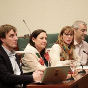 Cs Figueres adverteix que el govern local vol aplicar una pujada del 6% en l'IBI i altres impostos municipals