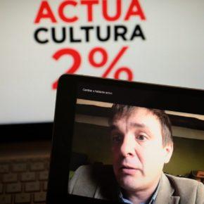 Ciutadans aconsegueix que el Parlament insti el Govern a mantenir totes les línies de P3 de la ciutat de Girona
